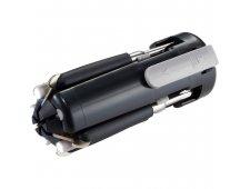 Penta 6-in-1 Screwdriver Flashlight