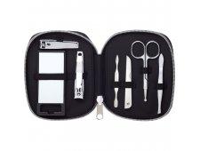 Vanity 7-Piece Personal Care Kit