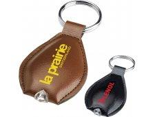 Key tags badge holders