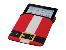 Santa Case for iPad