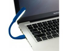 Lumo USB Light