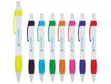 Amazon Traditional Ballpoint Pen