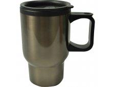 Laguna 16oz Travel Mug