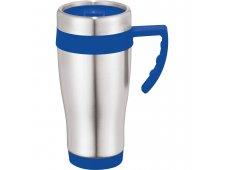 Seaside 15oz Travel Mug