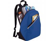 Arc Slim Backpack