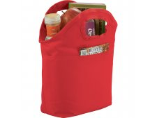 Firefly Sack 5-Can Lunch Cooler