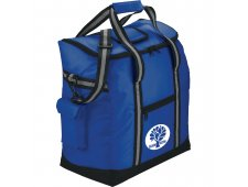 Beach Side Deluxe 36-Can Event Cooler