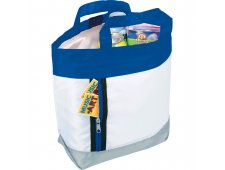 Color Pop 12-Can Lunch Cooler
