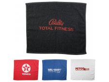 Go-Go Rally Towel