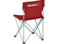 Value Folding Chair
